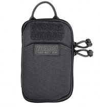 VANQUEST PPM-SLIM -Personal Pocket Maximizer Organizer