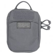 VANQUEST PPM-HUGE: Personal Pocket Maximizer Organizer