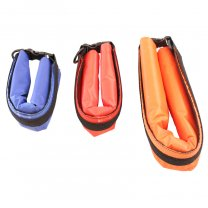 DRY PACK 3-PACK