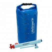 Lifestraw Mission 5L