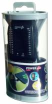 Powerplus Powerbankwatch