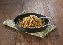 Couscous med kyckling 200 g